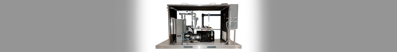 Air Sparging Systems