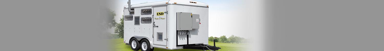 Custom Environmental Remediation Systems