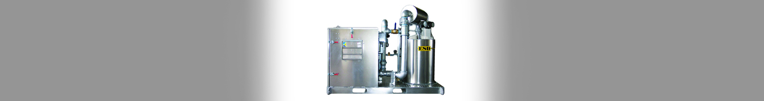 Soil Vapor Extraction Systems