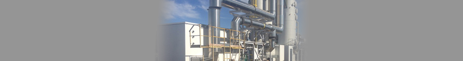 Custom Design and Fabrication of Wastewater Solutions