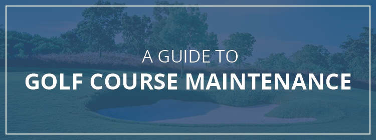 golf-course-maintenance-guide-banner